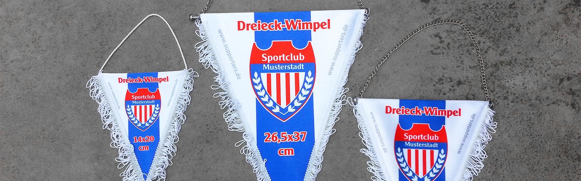 slide-wimpel