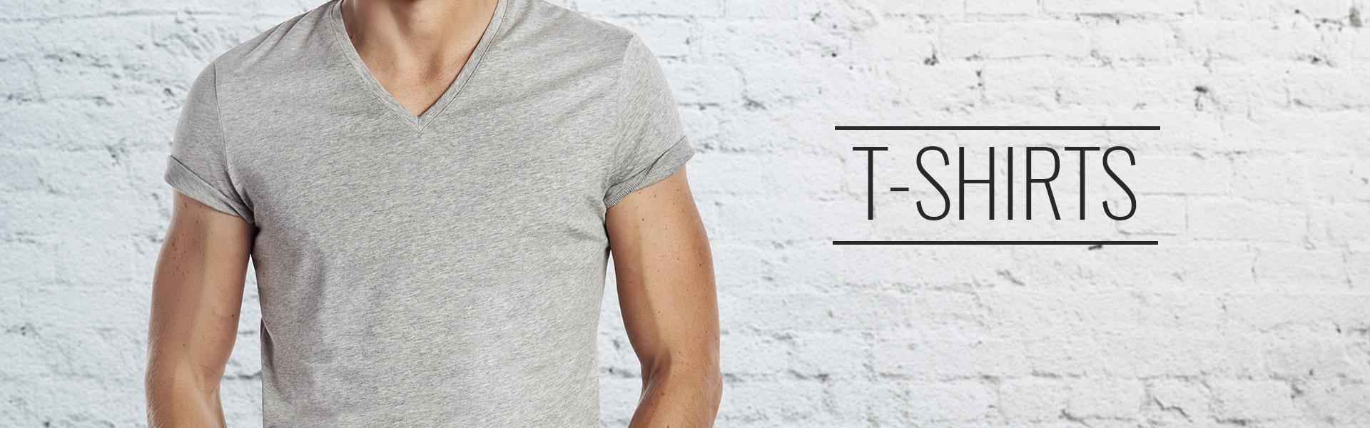 slider_textil-tshirts1