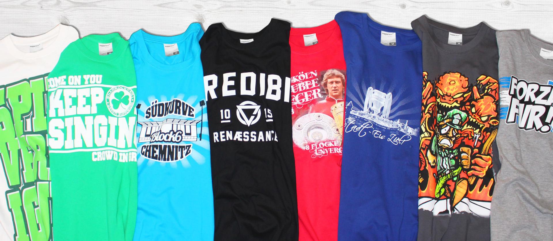 slide-t-shirts